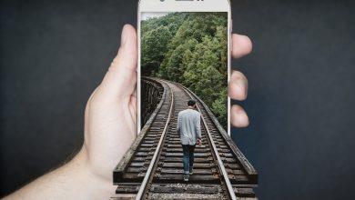 Photo of Samsung Galaxy A42 5G – oficjalna zapowiedź