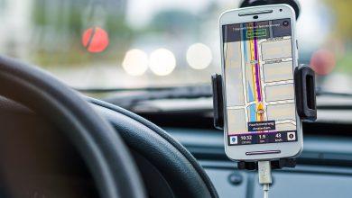 Photo of Mapy Google wprowadzają ciemny motyw wyświetlacza