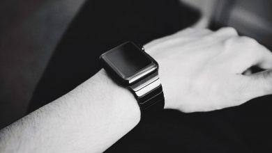 Photo of Samsung Galaxy Watch 3 – nowość warta uwagi