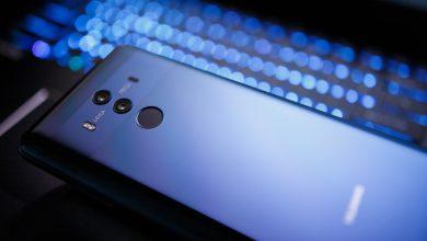 Photo of Huawei Share – czym jest i czy warto używać?