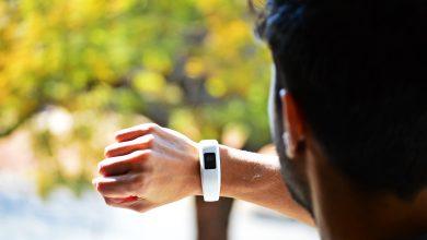 Photo of Honor Watch GS Pro – fenomenalny zegarek dla wymagających.