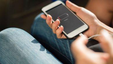Photo of Rodzaje ładowarek do urządzeń mobilnych