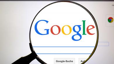 Photo of Jak się zapowiada Google Pixel 6 Pro?