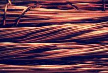 Photo of Zasoby litu i miedzi w Ameryce Południowej