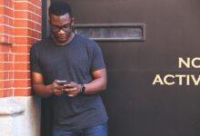 Photo of Stres, nerwowość i smartfony. Co mają wspólnego?