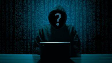 Photo of Sklep Play pod bombardowaniem hakerów